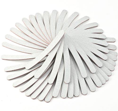 Profesionální balení pilníků